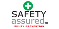 safetyassured_logo