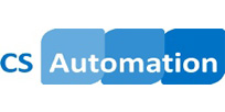 CS Automation Ltd Logo