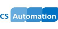 CSAutomation_Logo