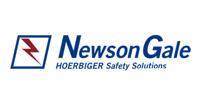 newsongale_logo