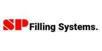 spfilling_logo