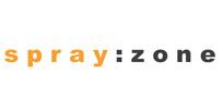 sprayzone_logo