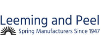 Leeming Logo.jpg