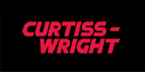 curtiss-wright_logo