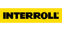 Interroll Ltd Logo