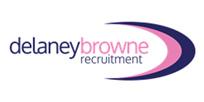 delaney_logo
