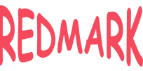 Redmark Ltd Logo
