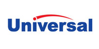 universalcommercialrelocation_logo