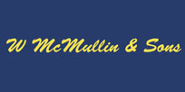 mcmullin_logo