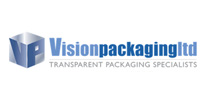 visionpackaging_logo