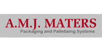 amjmaters_logo
