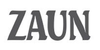 Zaun Ltd Logo