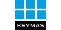 keymas_logo