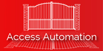 Access Automation Ltd Logo