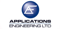 applications_logo