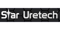 Star Uretech Ltd Logo