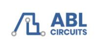 ablcircuits_logo