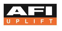 AFIUplifting_Logo