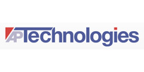 AP Technologies Ltd Logo