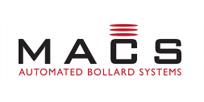 macs_logo