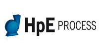 hpeprocess_logo