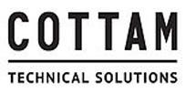 cottam_logo