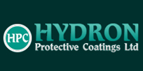 Hydro Protective Coatings Ltd Logo