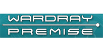 wardray_logo