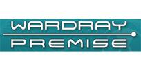 Wardray Premise Logo
