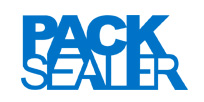 packsealer_logo