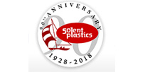 solentplastics_logo
