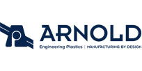 Arnold Engineering Plastics Ltd Logo