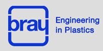 brayplastics_logo