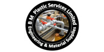 bmplasticservices_logo