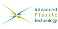 advancedplastictechnology_logo