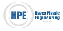 hayes_logo