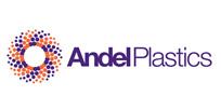 andelplastics_logo