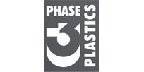phase3_logo