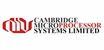 Cambridge Microprocessor Systems Lytd