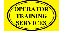 Operator Training Services Logo.jpg