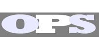 orwell_logo