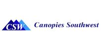 canopies_logo