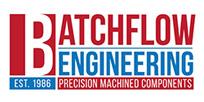 batchflow_logo