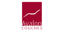 Avalon Couches Logo