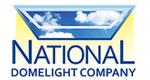 National Domelight Co Logo.jpg