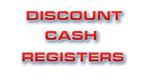 Discount Cash Registers Logo.jpg