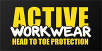 activeworkwear_logo