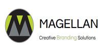 magellan_logo