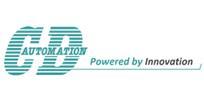 cdautomation_logo