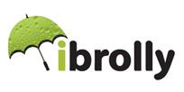 ibrolly_logo